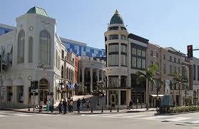 Medical Record Assistant Salary Medical Assistant Salary In Beverly Hills California