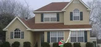 the grinch christmas lights christmas tree rex
