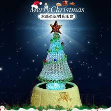 musical tree lights best celebration day