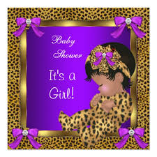 purple baby shower ideas baby shower invitations purple and gold baby shower