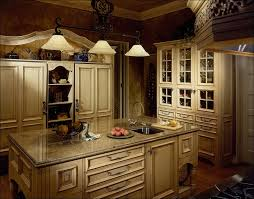 Hanging Light Fixtures For Kitchen by Kitchen Kitchen Lighting Triple Pendant Light Kitchen Ceiling