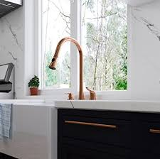 touch kitchen sink faucet touch on kitchen sink faucets single handle pull kitchen sink