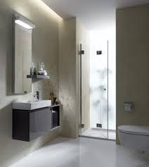 kleines badezimmer badeinrichtung kleines bad ziakia