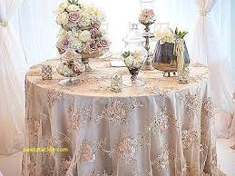 tablecloth rental table cloth rental tablecloth rent cloth tent rents fort worth