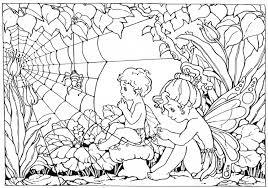 animal coloring pages for older children virtren com