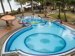 best price on nuansa bali hotel anyer in anyer reviews