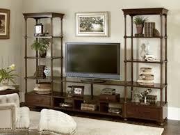 living room entertainment furniture entertainment centers furniture norwood furniture gilbert