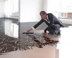 floor designer floor designer mkua info