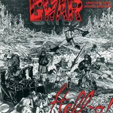 Gwar U2013 Rock Band U2013 Horrorpedia