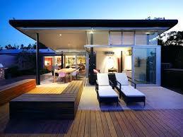 contemporary home design modern contemporary house design small modern contemporary homes
