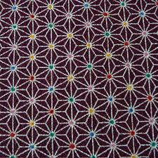 tissus motif paris nouveaux tissus japonais sur la boutique couleurs japon