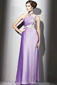 one shoulder prom dress prom dress designers prom dress patterns