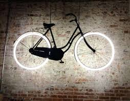 houndstooth home decor decorations bicycle decor ideas euro asia park condominium home