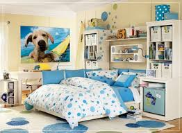 teenage bedroom ideas blue and room design ideas for teenage girls