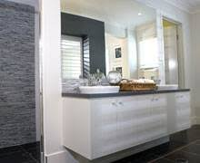 feature tiles bathroom ideas room ideas tile inspiration for bathrooms kitchens living rooms