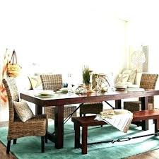 pier 1 glass top dining table pier one imports dining table fresh decoration pier 1 dining table