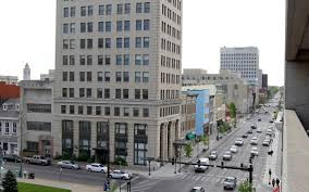 Wildfire Yoga Lexington Ky by State Approves 9 Million Tax Rebate For 21c Museum Hotel In