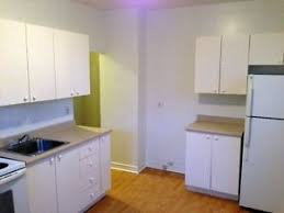 Two Bedroom Apartment Ottawa by 20 Best Lincoln Park Tower Images On Pinterest Lincoln Parks