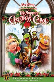 best 25 romantic christmas movies ideas on pinterest christmas