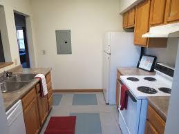 2 bedroom apartment 604 1 2 w elm st urbana il hunsinger