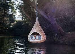 multi purpose hammocks camping hammocks