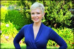 sam mohr new hair style pin by rocco lozanocci on samantha mohr pinterest hair cuts