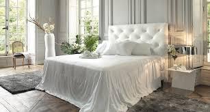 magasin de chambre à coucher mobilier de chambre a coucher magasin meubles alger