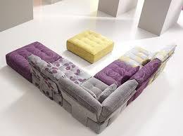 funky living room furniture simoon net simoon net