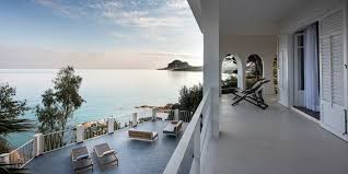 cefalu boutique villas near cefalu sicily italy hotel reviews