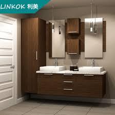 stores that sell bathroom vanities beautiful stores that sell bathroom vanities gallery home design