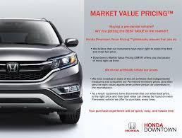 honda lexus price 2013 lexus ct 200h navi 97 67 weekly 22 500 toronto honda