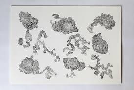 two dimensional u2014 sarah tracton