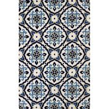 Buy Outdoor Rug Outdoor Rugs Indoor Outdoor Rugs Rc Willey Furniture Store