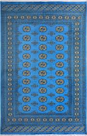 Pakistan Bokhara Rugs For Sale 543 Best Oriental Rugs Images On Pinterest Oriental Rugs