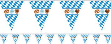 Oktoberfest Decorations Oktoberfest Party Supples Party Delights