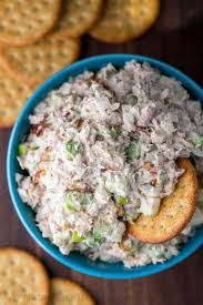 tuna salad recipe natashaskitchen com