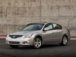 nissan altima sport 2014 2010 nissan altima price photos reviews u0026 features