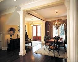 modern log home interiors modern homes interior decorating ideas modern interior design