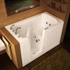 28 walkin bath and shower for master bathroom incorporates walkin bath and shower walk in hydrotherapy bath superior bath and shower