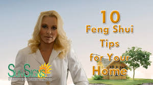 10 quick feng shui tips for your home youtube