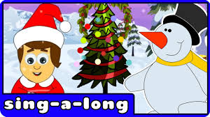 we wish you a merry christmas christmas songs with lyrics by