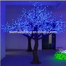artificial money tree plant in different kinds and colors view