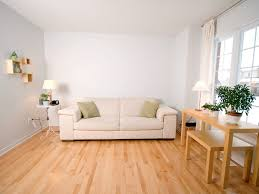 Carpet Vs Wood Floors Laminated Flooring Astonishing Laminate Wood Floors In Kitchen