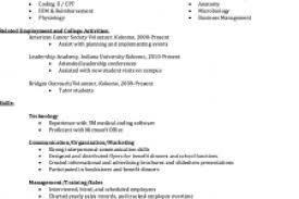 Heavy Duty Mechanic Resume Examples 28 Heavy Duty Mechanic Resume Examples Resume Template Usa