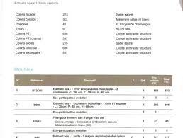 cuisinistes comparatif edi part 154 comparatif cuisiniste liberec info