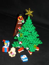 gimme lego so this is christmas