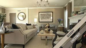 Interior Therapy With Jeff Lewis Jeff Lewis Living Room Designs Video And Photos Madlonsbigbear Com