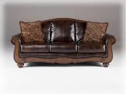sofa fã r kinder 47 best home furniture possibilities images on