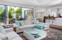 wohnzimmer aqua modernste wohnzimmer aqua hausdekorationen und modernen möbeln