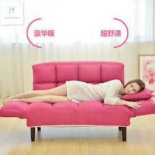 small loveseat for bedroom popular living rooms elegant small couch for bedroom and sofa bed